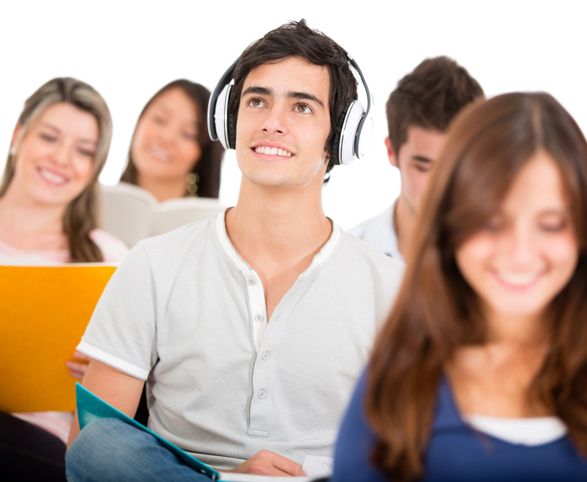 IELTS Listening Band Score Calculator