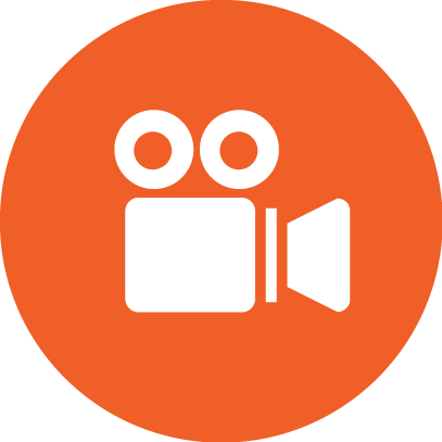 http://theieltscoach.com/wp-content/uploads/2015/03/Video-Production-Icon-Round1.png