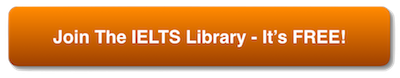 Join The IELTS Library